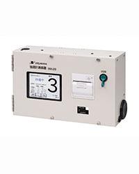 強震計測装置 SM-28