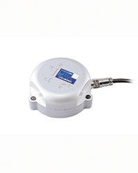 デジタル出力感震器 PV-24