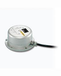 デジタル出力サーボ式感震器 LS-14DX