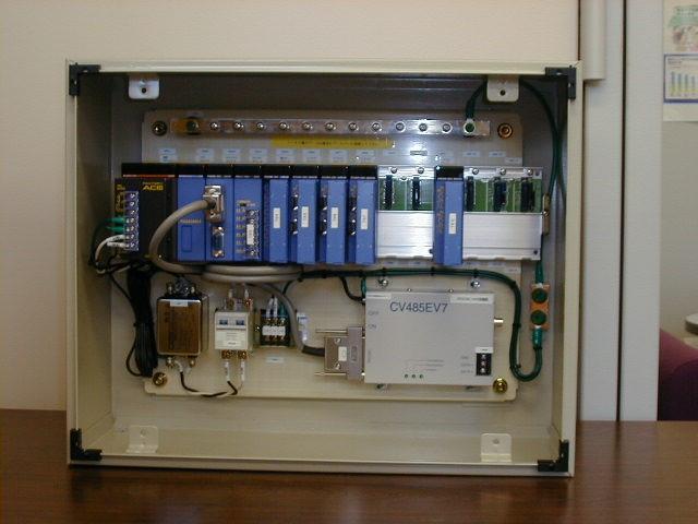 環境センサ変換器 K0309