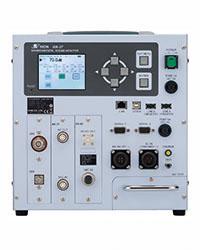環境騒音観測装置(NX-37A環境測定用) NA-37
