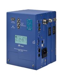 環境騒音観測装置 NA-39A