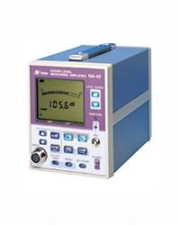 音圧レベル計測アンプ NA-42