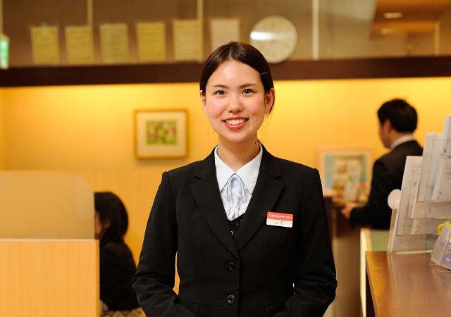 山田綾香さん